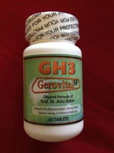 gh3-bottle